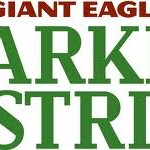 Market District Logo, Photo from podcamppittsburgh.com