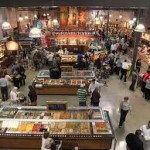 Market District, Photo from columbusfoodie.com