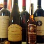 w-wine-bottles